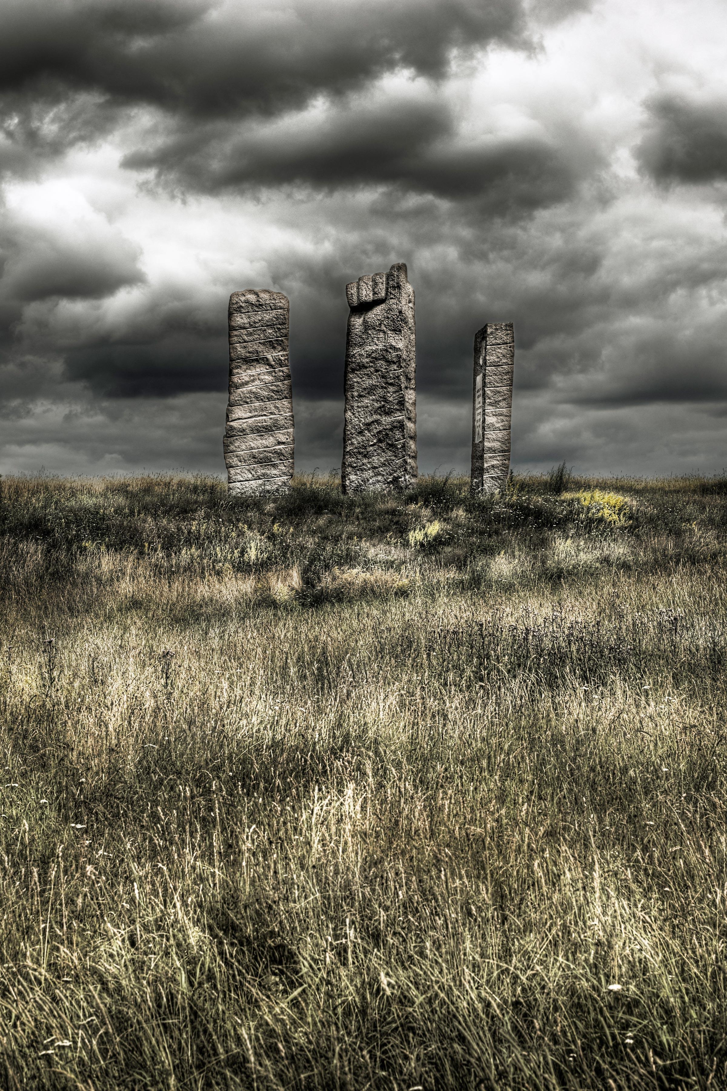 DerekHenthornPhotography_0160