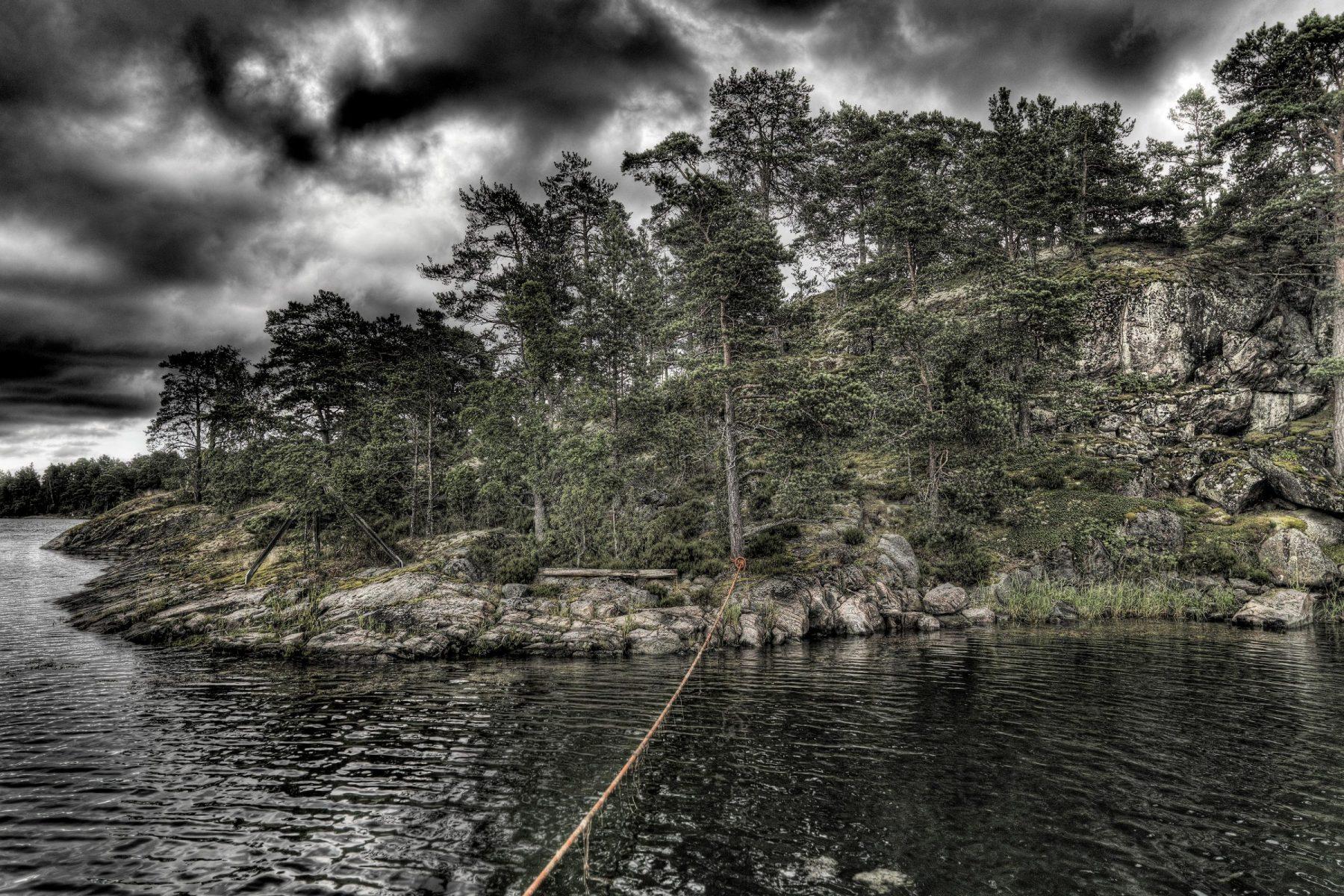 DerekHenthornPhotography_0161