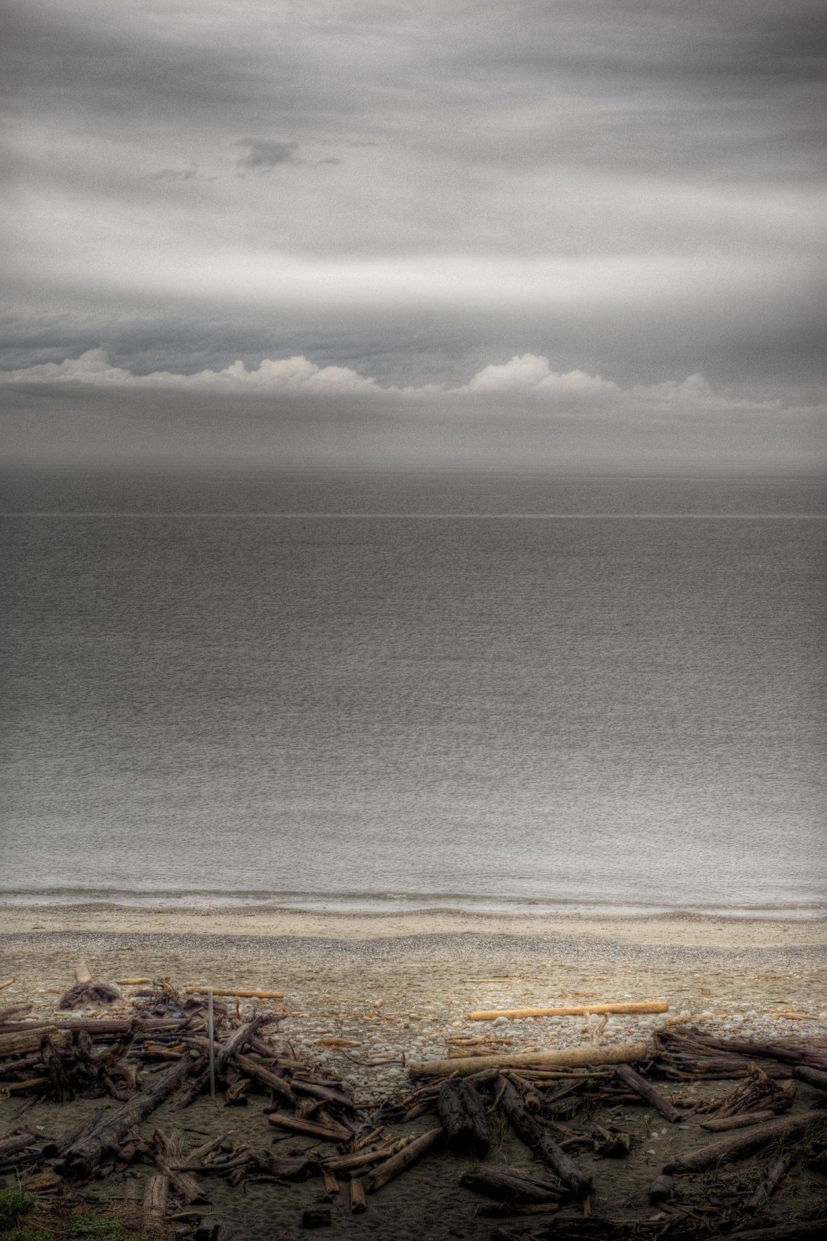 DerekHenthornPhotography_0163