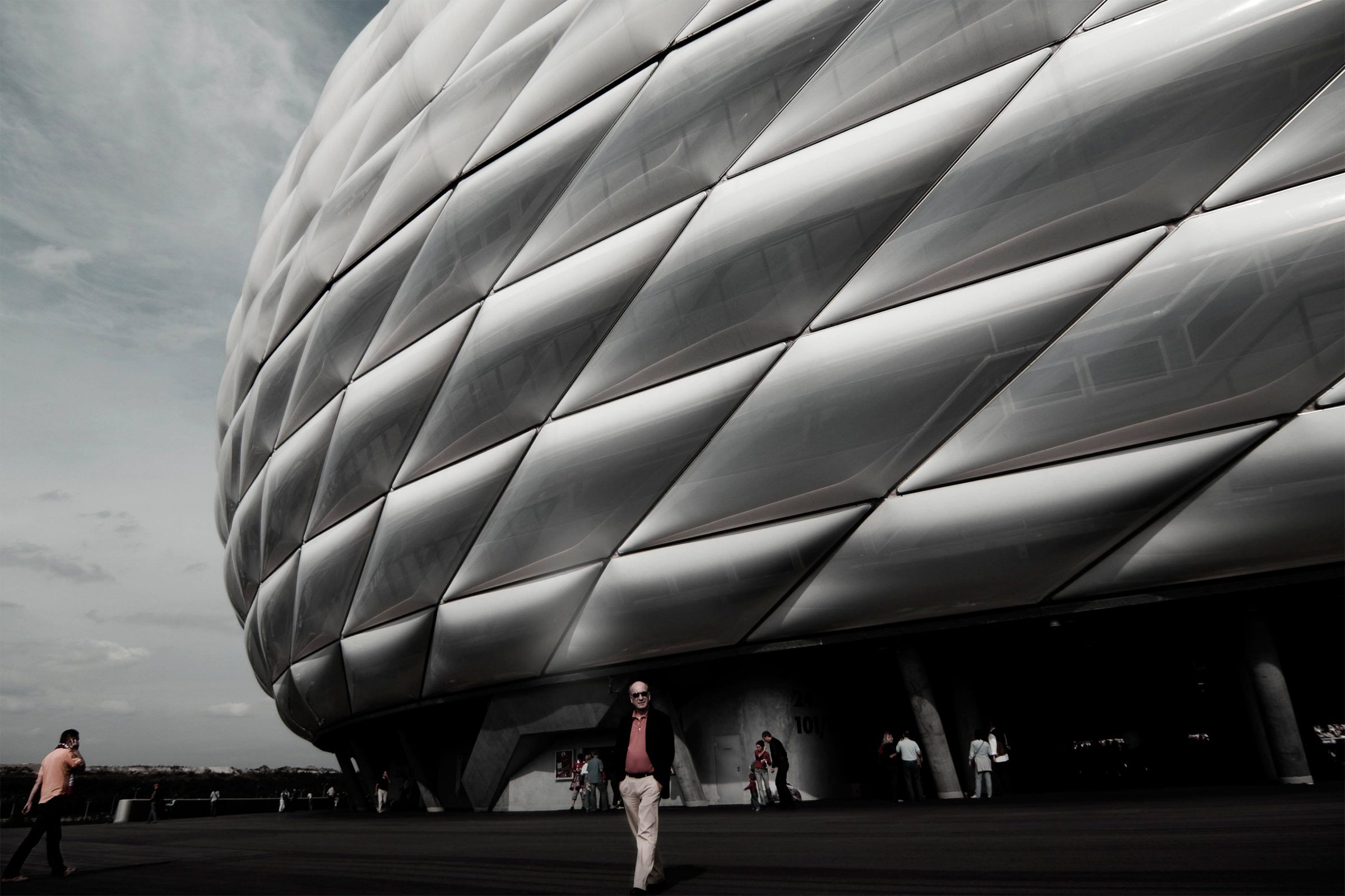 DerekHenthornPhotography_0527
